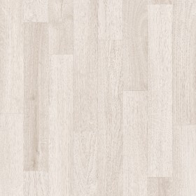 Vinílico Tarkett Imagine Wood Classic Oak Grey 5829009