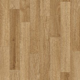 Tarkett Imagine Wood Classic Oak Natural 5829008