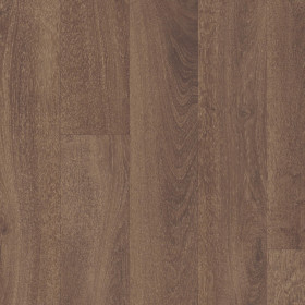 Piso Vinílico Tarkett Imagine Wood French Oak