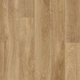 French Oak Medium Beige 5829006