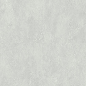 Light Grey 25098111