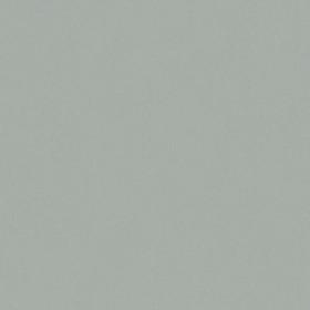 Grey 25145000