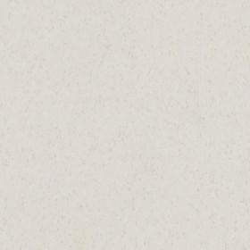 Piso Vinílico em Manta IQ Surface 21089092