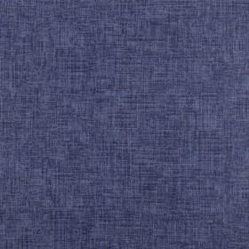 Tarkett em Régua Ambienta Coleção Textile Indigo
