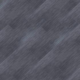 Piso Régua Ambienta Coleção Textile Níquel