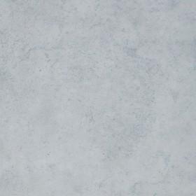 Piso Vinílico Tarkett em Régua Ambienta Square Coleção Set 24024001