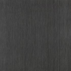 Piso Vinílico Square Coleção Set Dark Grey