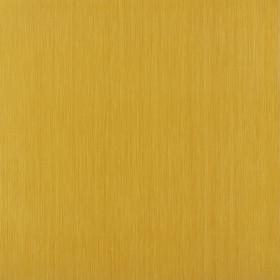 Piso Vinílico Tarkett em Régua Ambienta Square Coleção Set Sunflower Yellow