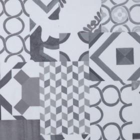 Piso Vinílico Tarkett em Régua Design Sintra