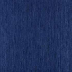 Piso Vinílico Tarkett em Régua Make It em Placa Blue Jeans 24072412