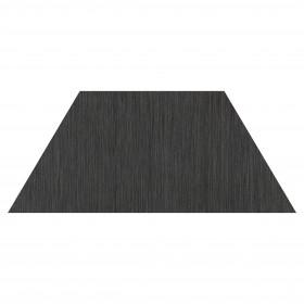 Piso Vinílico Tarkett em Régua Make It em Placa Dark Grey 24076547