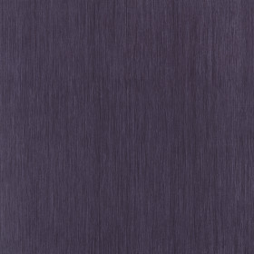 Dark Purple 24072413