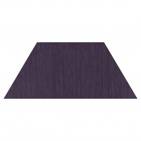 Dark Purple 24076413