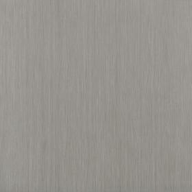 Light Grey 24072546