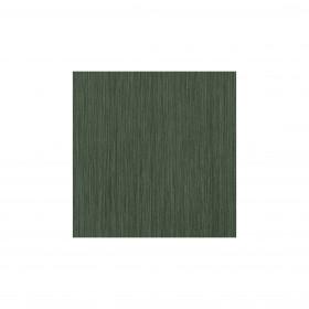 Moss Green 24070411
