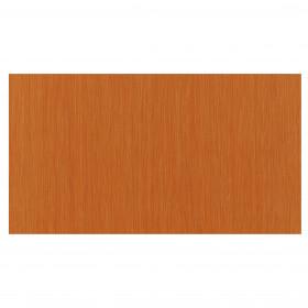 Piso Orange 24071410