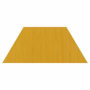 Yellow 24076549