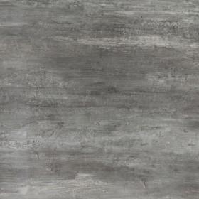 Vinílico Tarkett em Régua Stone Dark Fossil