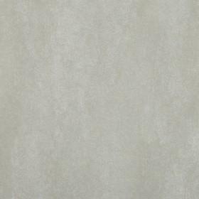 Piso Stone Sandstone