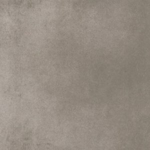 Piso Stato dell Arte Cimento Cinza