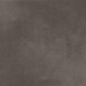 Vinilico Stato dell Arte Cimento Grafite 462