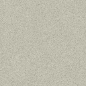 Piso Vinilico Warm Medium Grey