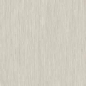 Piso Tarkett em Manta Fiber Light Grey 25104090