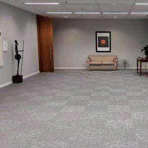 Ambientes com Carpete em Placa Project PVC 20191119_101916