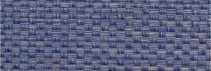Carpete em Placa Project PVC Palha Floor 23