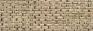 Carpete em Placa Project