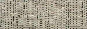 Carpete em Placa Project PVC Rami 2- Floor 77
