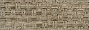 Carpete em Placa Project PVC Trama Floor 76