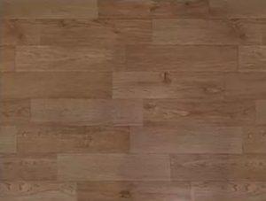 piso vinilico em manta 0,7 - pv0039