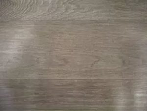 piso vinilico em manta