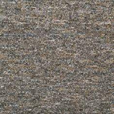 carpete em placa kapazi modular budapeste