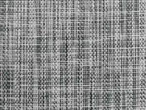 carpete em placa mix and match - cedro branco e preto