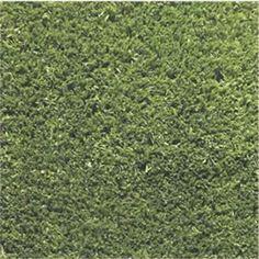 grama sintetica 60.000 pontos