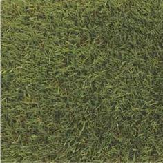 grama sintetica de jardim