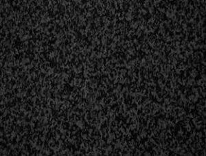 piso de borracha rubberkap