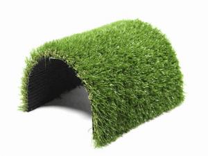 Grama Sintetica Soft Grass