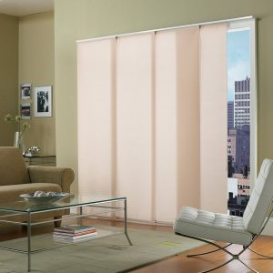 Ambiente-com-Cortina-Painel-1-300x300