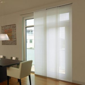 Ambiente-com-Cortina-Painel-2-300x300
