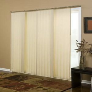 Ambiente-com-Cortina-Painel-3-300x300