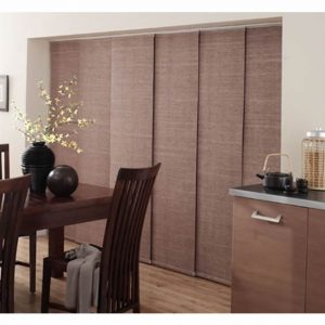 Ambiente-com-Cortina-Painel-4-300x300