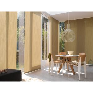 Ambiente-com-Cortina-Painel-5-300x300