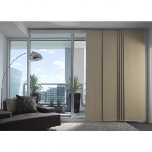Ambiente-com-Cortina-Painel-6-300x300