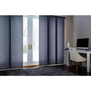 Ambiente-com-Cortina-Painel-8-300x300