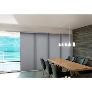 Ambiente-com-Cortina-Painel-9-300x300