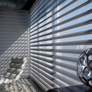 Ambiente-com-Cortina-Triple-Shade-4-300x300