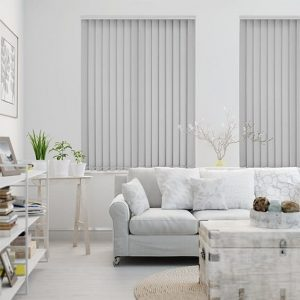 Ambiente-com-Persiana-Vertical-14-300x300